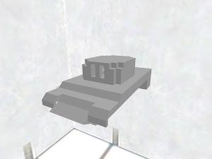 02式88mm連装対空高射自走砲02型