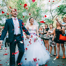 Wedding photographer Aleksandr Kolbin (kolbin). Photo of 10.11.2014
