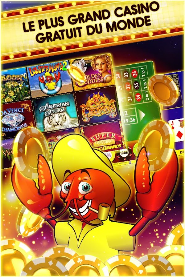 double down casino tragamonedas gratis
