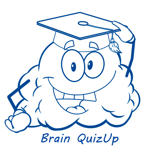 Brain QuizUp (game)