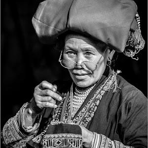 Vietnamese seamstress.jpg