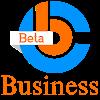 CashBaba Business Beta APK