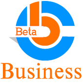 CashBaba Business Beta