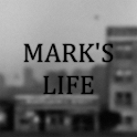 MARK'S LIFE icon