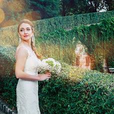 Wedding photographer Sladjana Karvounis (sladjanakarvoun). Photo of 13.09.2017