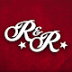R&R BBQ Download for PC Windows 10/8/7
