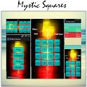8 - Mystic Squares icon