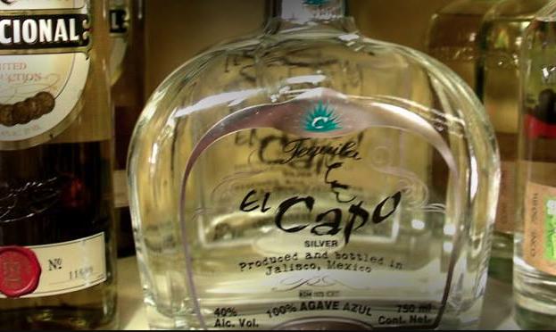 best-tequila-brands-india_el_capo