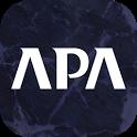アパ直(アパホテル)公式アプリ icon