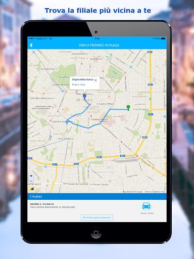 Agos App screenshot 7