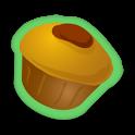 Pikabu icon