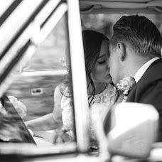 Wedding photographer Jiří Čepelák (jiricepelak). Photo of 22.02.2019