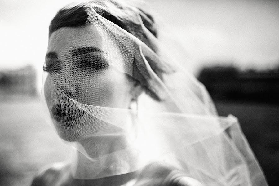 Wedding photographer Denis Isaev (Elisej). Photo of 24.06.2018