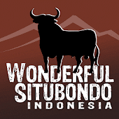 Wonderful Situbondo