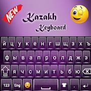 Quality Kazakh Keyboard:Kazakh Quality keyboard