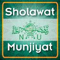 Sholawat Munjiyat icon