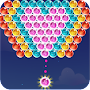 Sky Pop! Bubble Shooter Legend | Puzzle Game 2020