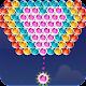 Sky Pop! Bubble Shooter Legend | Puzzle Game Download on Windows