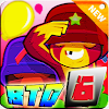 Guide Bloons TD 6 APK
