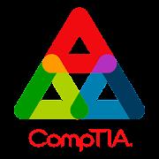 CompTIA CertMaster Practice (Companion App)