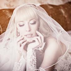 Wedding photographer Mikhail Sizov (michaelsizov). Photo of 07.02.2016