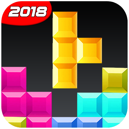 Matrix Block Puzzle Pro for PC
