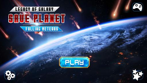 Save The Planet 1.03.8 screenshots 4