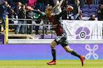 L'Equipe bevestigt transfer: 'Anderlecht vangt miljoenen voor Didillon'