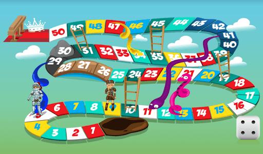 Kids Educational Games: Preschool and Kindergarten 2.6.0 Screenshots 22