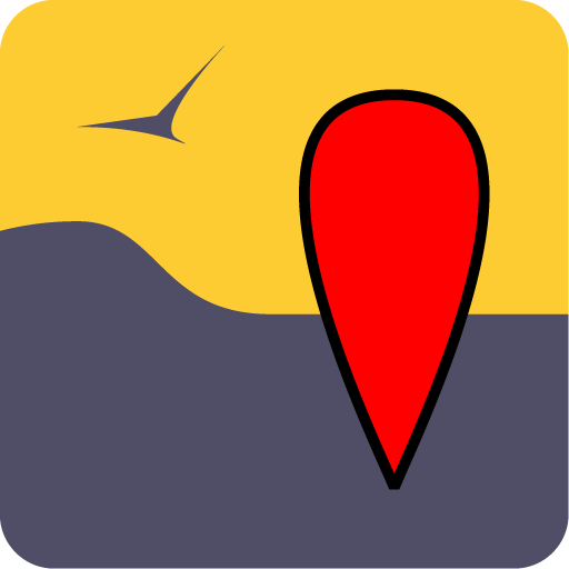 NaturaList Icon