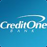 com.creditonebank.mobile