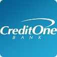 Credit One .. file APK for Gaming PC/PS3/PS4 Smart TV