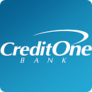 Credit One Bank Mobile file APK Free for PC, smart TV Download