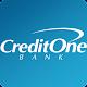 Credit One Bank Mobile apk