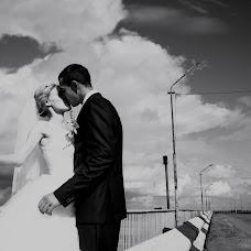 Wedding photographer Dmitriy Petrov (coba1337). Photo of 28.11.2016
