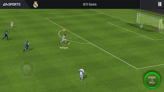 FIFA Soccer 6