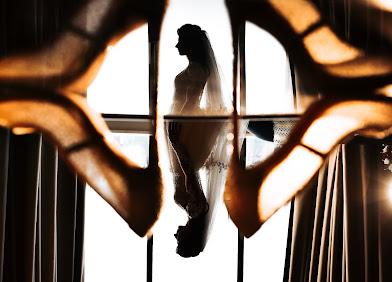Весільний фотограф Андрей Тарасюк (Tarasyuk2015). Фотографія від 08.12.2018