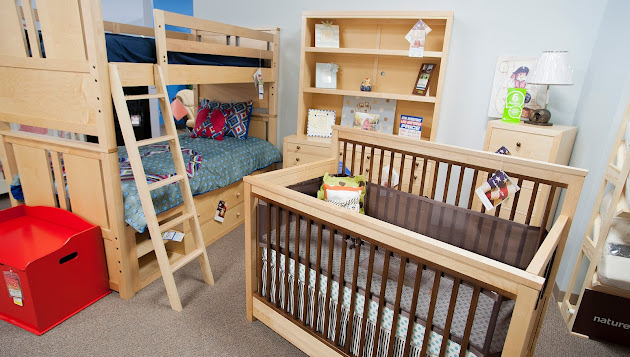 Kids n cribs brentwood baby kids furniture store google for Furniture 94513
