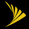 Remote Support by Sprint icon
