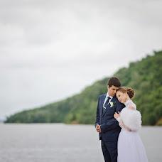 Wedding photographer Denis Fedorov (OneDay). Photo of 12.07.2014