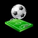 Italian Football 2016/2017 icon