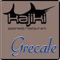 Kajiki Grecale icon