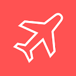 WhereTo - Travel Planner Icon