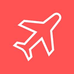 WhereTo - Travel Planner
