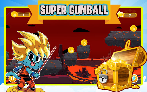 download super gumball z google play softwares ancq6ijuowvu mobile9