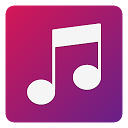 Guess the Songs - Music Quiz APK