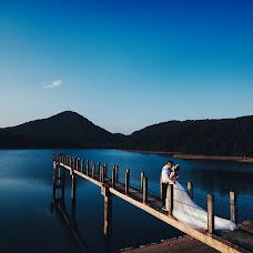 Wedding photographer Thai Xuan anh (thaixuananh). Photo of 03.03.2018