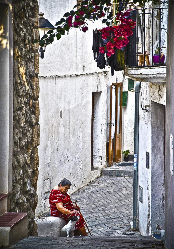 Eivissa Town di mcvitus