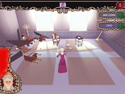 Download Royal Rampage For PC Windows and Mac apk screenshot 8