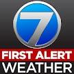 WDAM 7 First Alert Weather APK